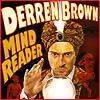 Derren Brown - Oracle