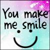 alluxera: smile
