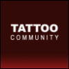tattoo community
