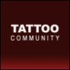 tattoo community