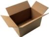 empty, box