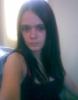 lildev2288 userpic