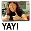 allyndra: Yay!Wayne