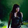 Catherine: xena: mistress of asskickery