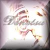 denetsu userpic