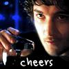 Egwene: bh - cheers