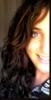 dearlaura_bby userpic
