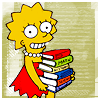 lisa books