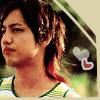 estefy_chan: hiroki heart