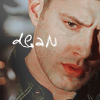 fo_poozle: dean2