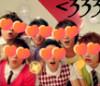 youjuchan: loooove iiit!!