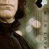 Snape [Love]