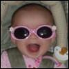 Baby Zayda