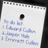 dragonsangel68: TW - To do list