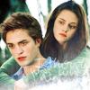dragonsangel68: TW - Edward/Bella treetops