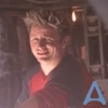 theharperster42 userpic