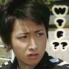 estefy_chan: Ohno