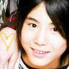 enairra_ryomo: yama~chan