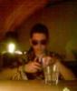 egor35rus userpic