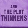 spotzle: thin plot