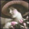 vintangelshoppe userpic