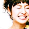 nanakiss userpic