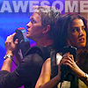himym:awesome