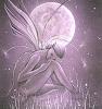 lunar_glow userpic