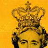queensjoy