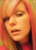 blakelyths08 userpic
