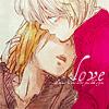 [ DN ] ○ MelloxNext ○ [ Love ]