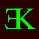 sheikaejk userpic