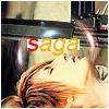 naika_90 userpic