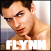 Künstliches Mädchen | ☘Lara Kelley Gallagher☘: DL Flynn!