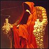 Dark Tower - The Crimson King