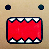 allawesome userpic