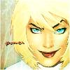 Power--Kara
