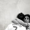 Cristiano & Nuno