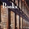 Books (Trinity College Long Room 2)
