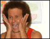 pic#75809789richard simmons