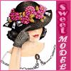 sweetmodel userpic