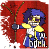 Mordax [userpic]