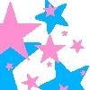 studio_pink userpic