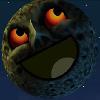 the_moon_lol userpic