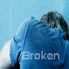 BrokenNick