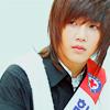 jongwoonie userpic