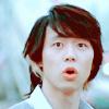 Dakei: Yoochunie~