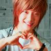 Dakei: Minhwan - Love~