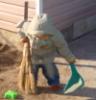О детском труде