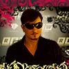 patrick_fashion userpic